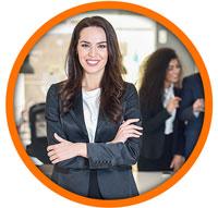 Fidelizar clientes - Centros Comerciales