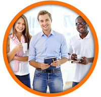 Fidelizar cliente de Asociaciones
